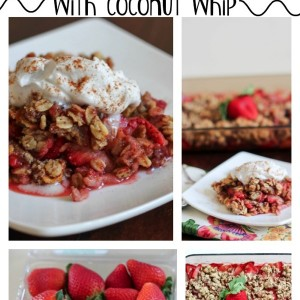 healthy-strawberry-crumble.jpg