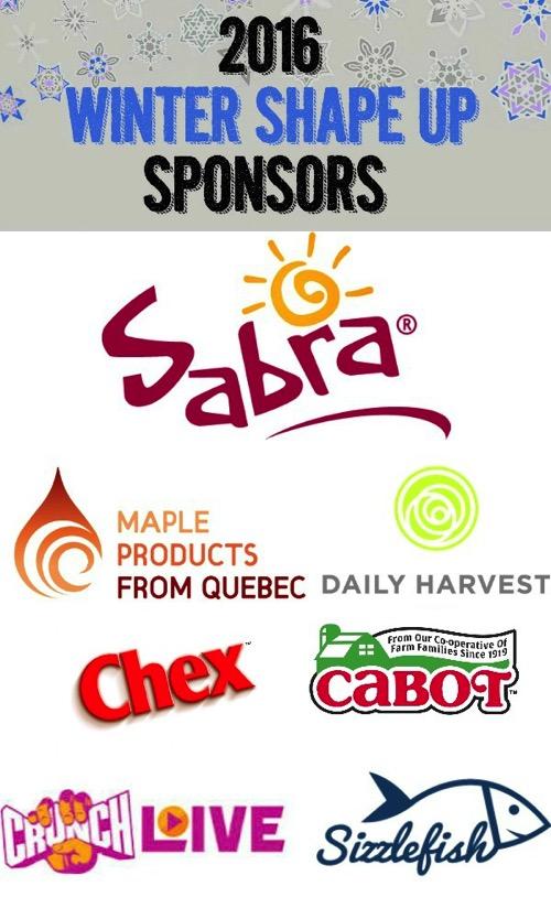 Wsu2016 sponsors