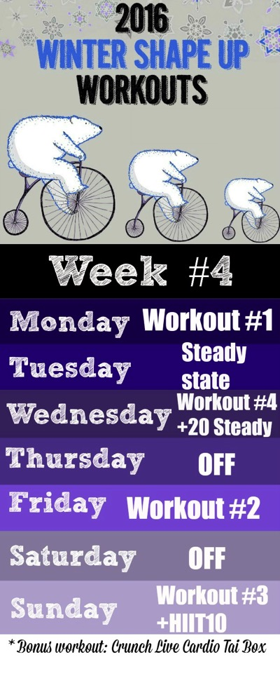 Wsu2016 week 4 schedule