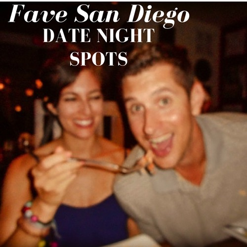 Fave San Diego