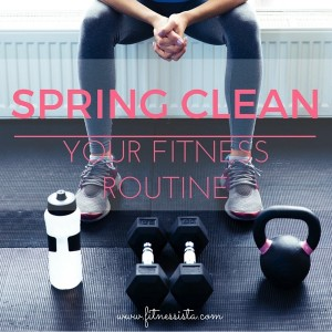 spring-clean-your-fitness.jpg