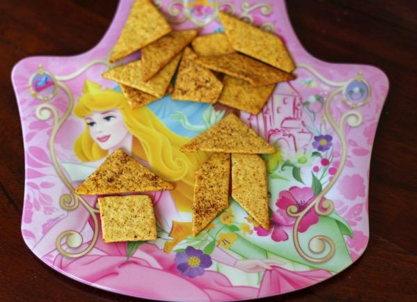 Bitsys smart crackers 2