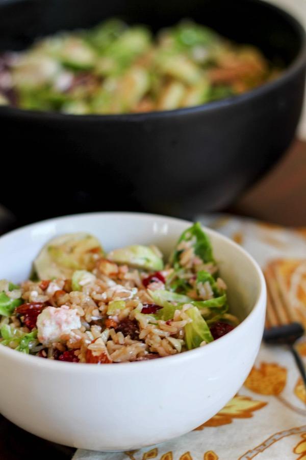 Superfood salad 3
