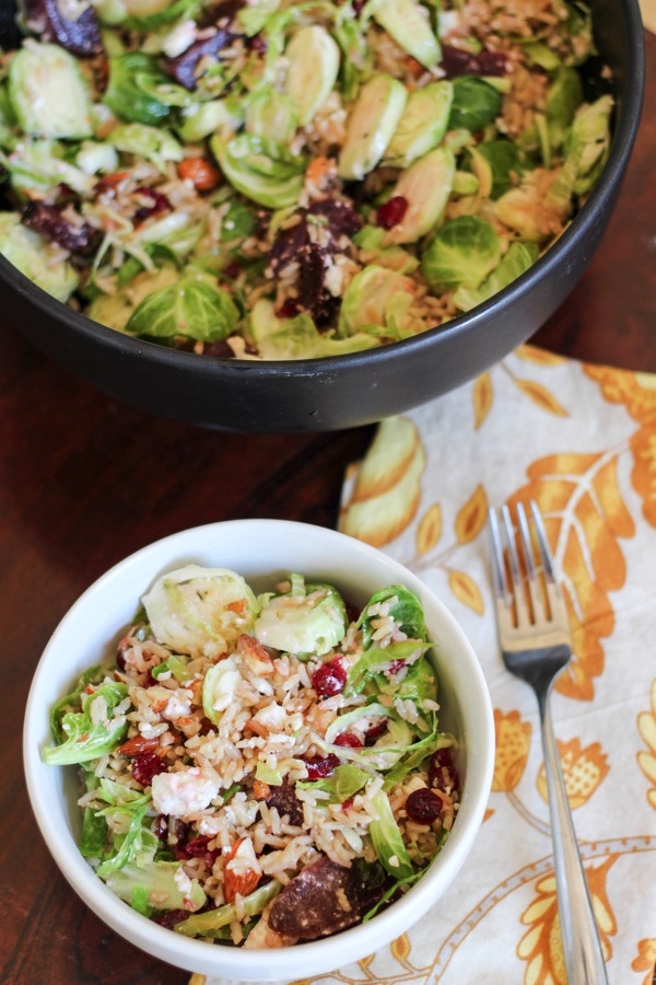 Superfood salad 5