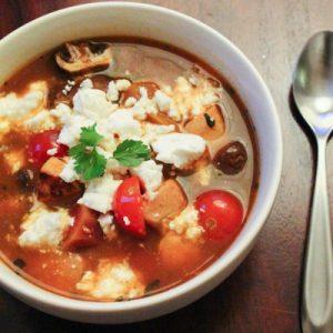quick-veggie-soup-2.jpg