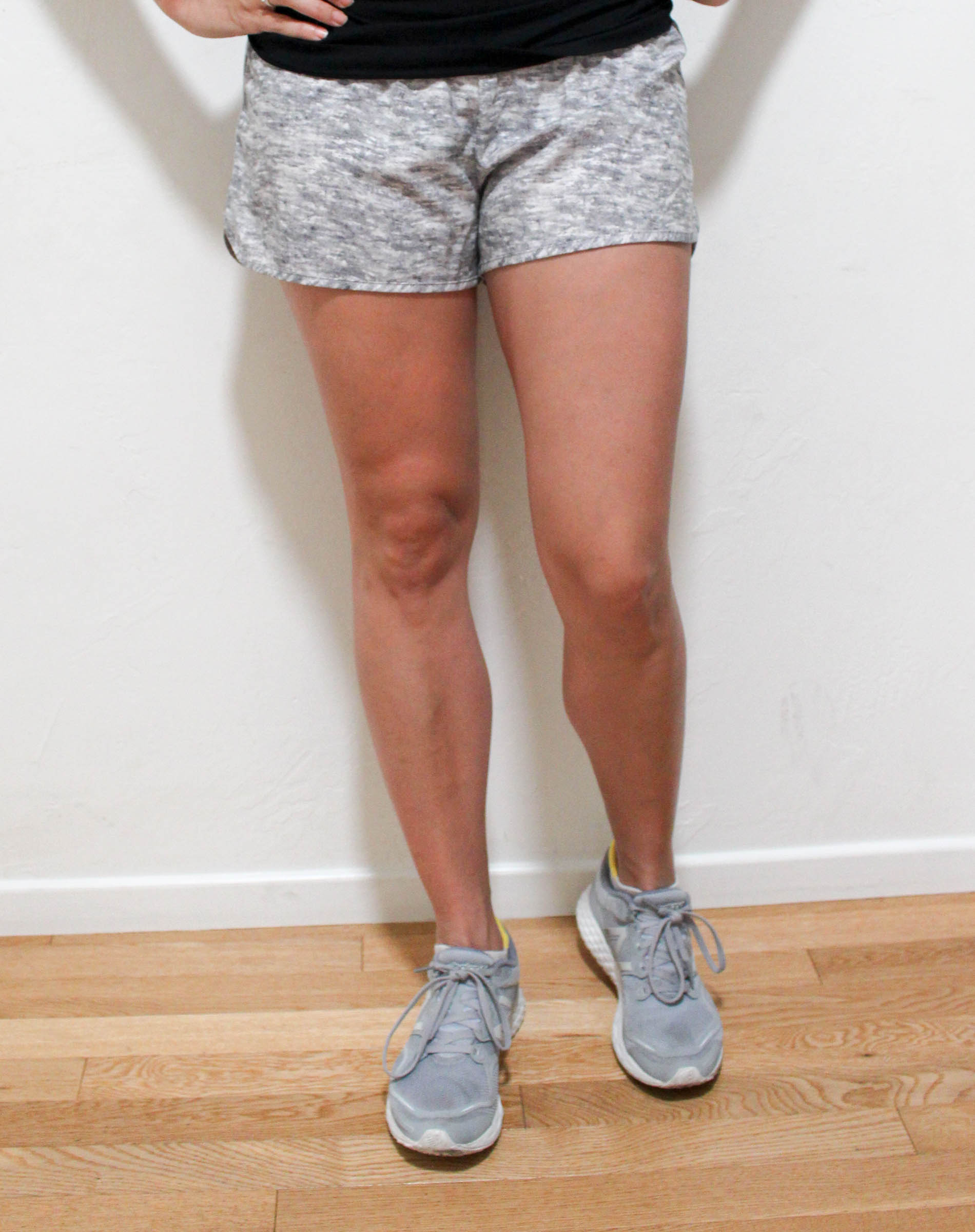 best workout shorts-2