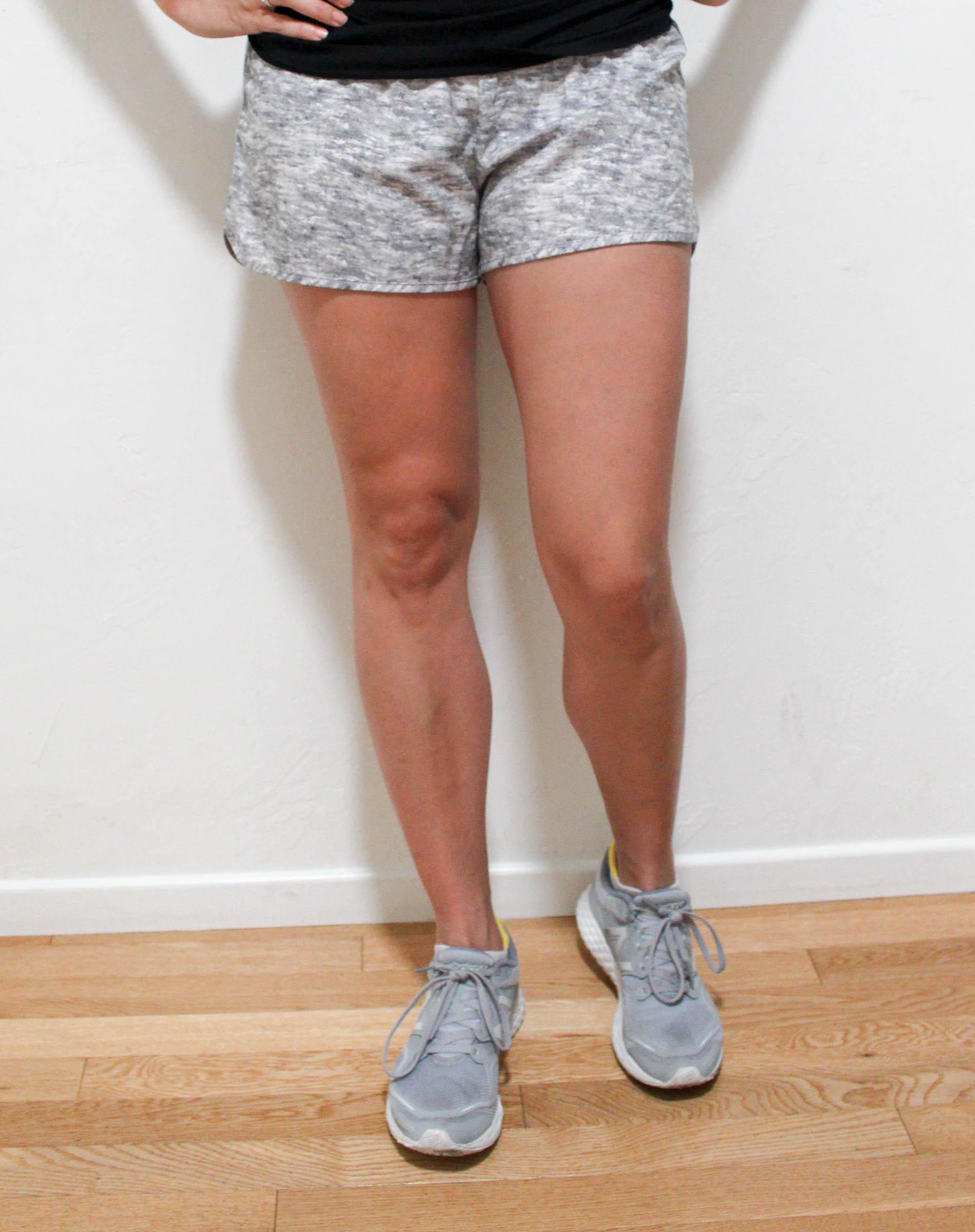 best workout shorts-2