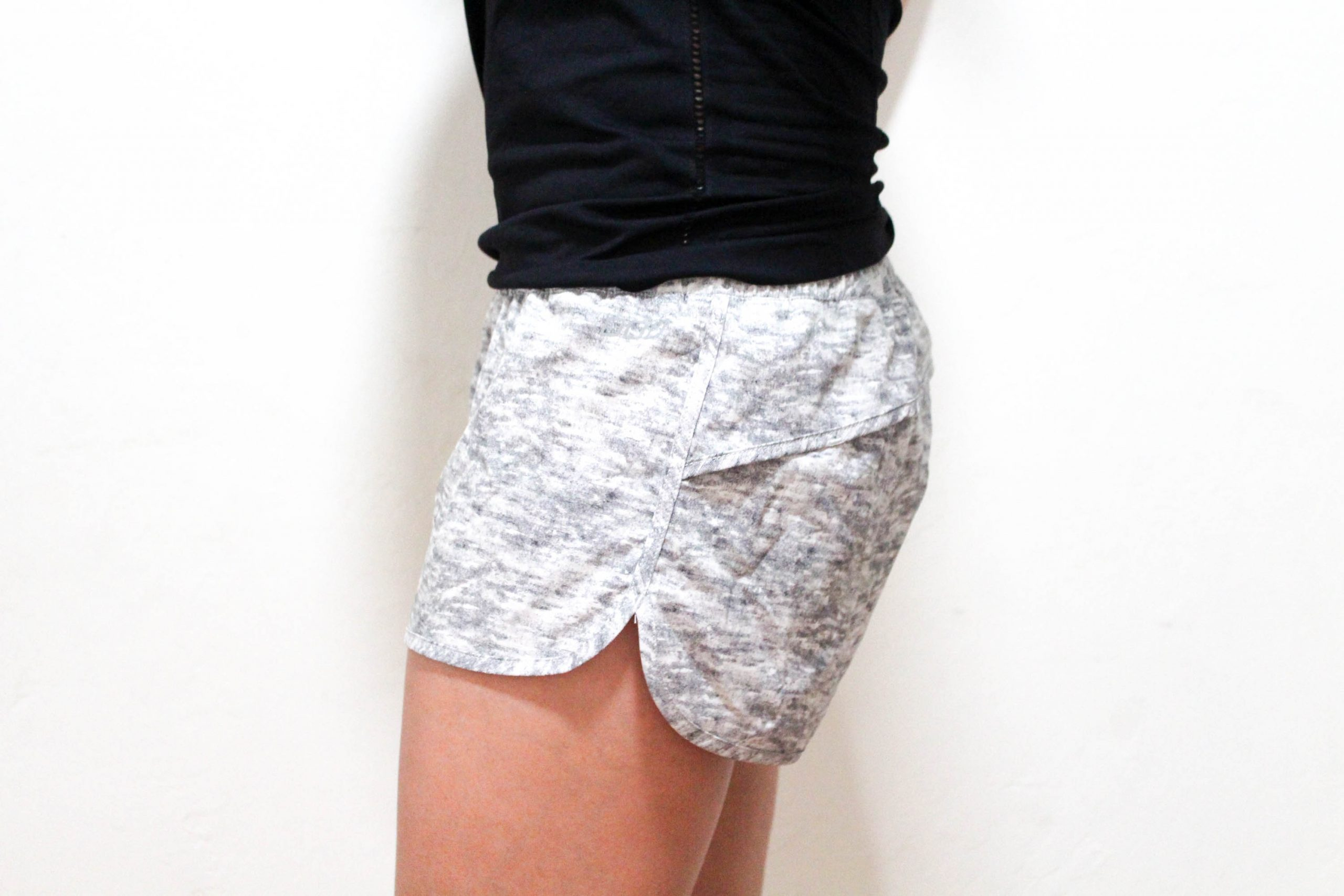 best workout shorts-3