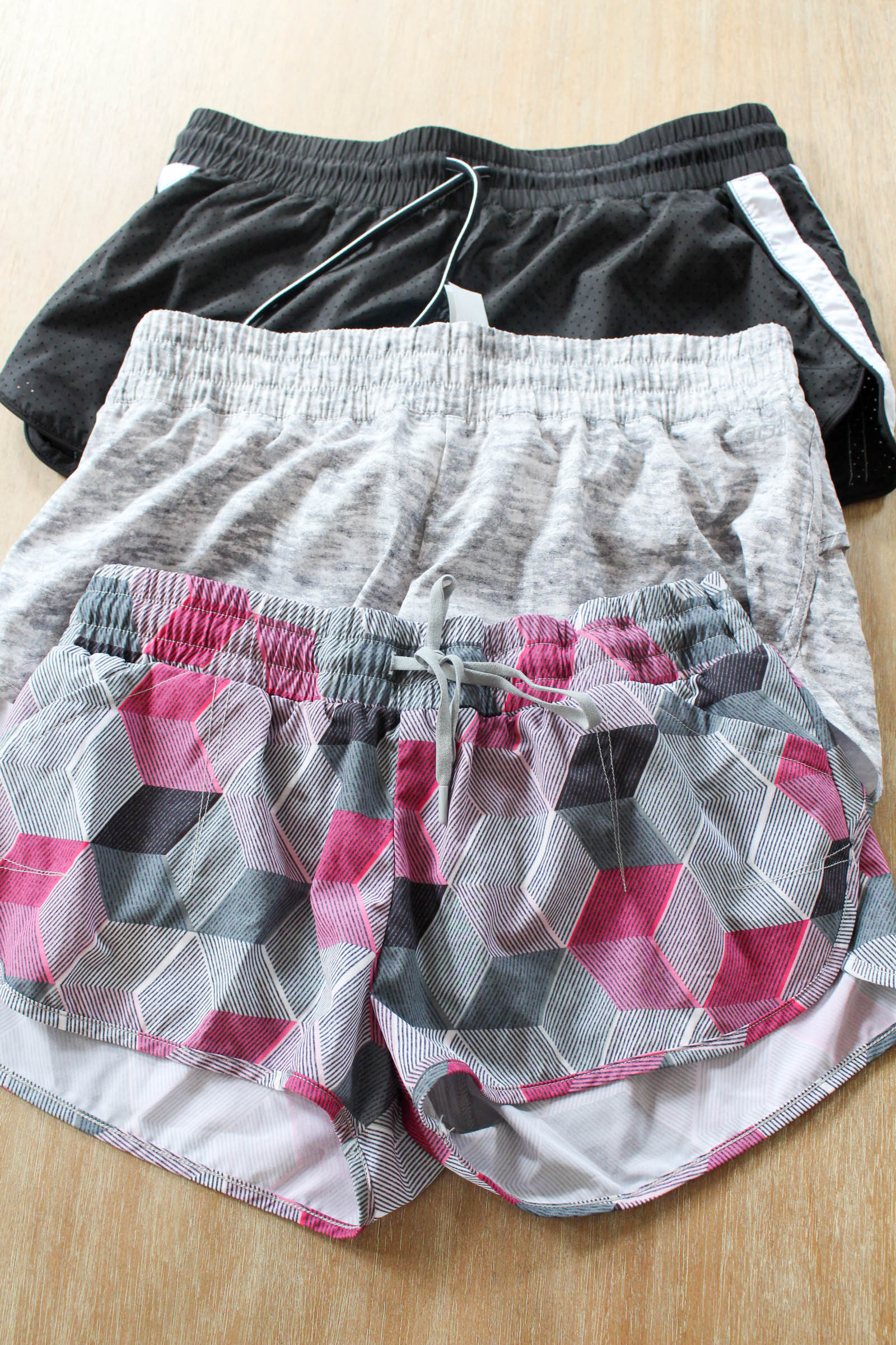 best workout shorts