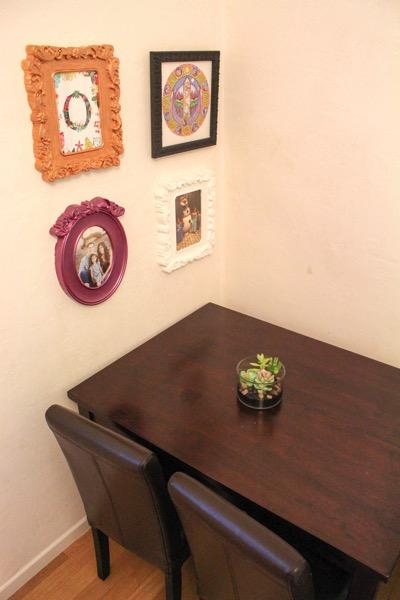 Livis room 3