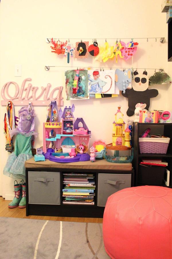 Livis room 4