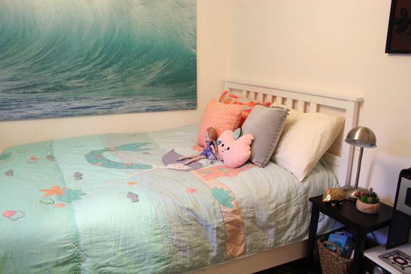 Livis room 5