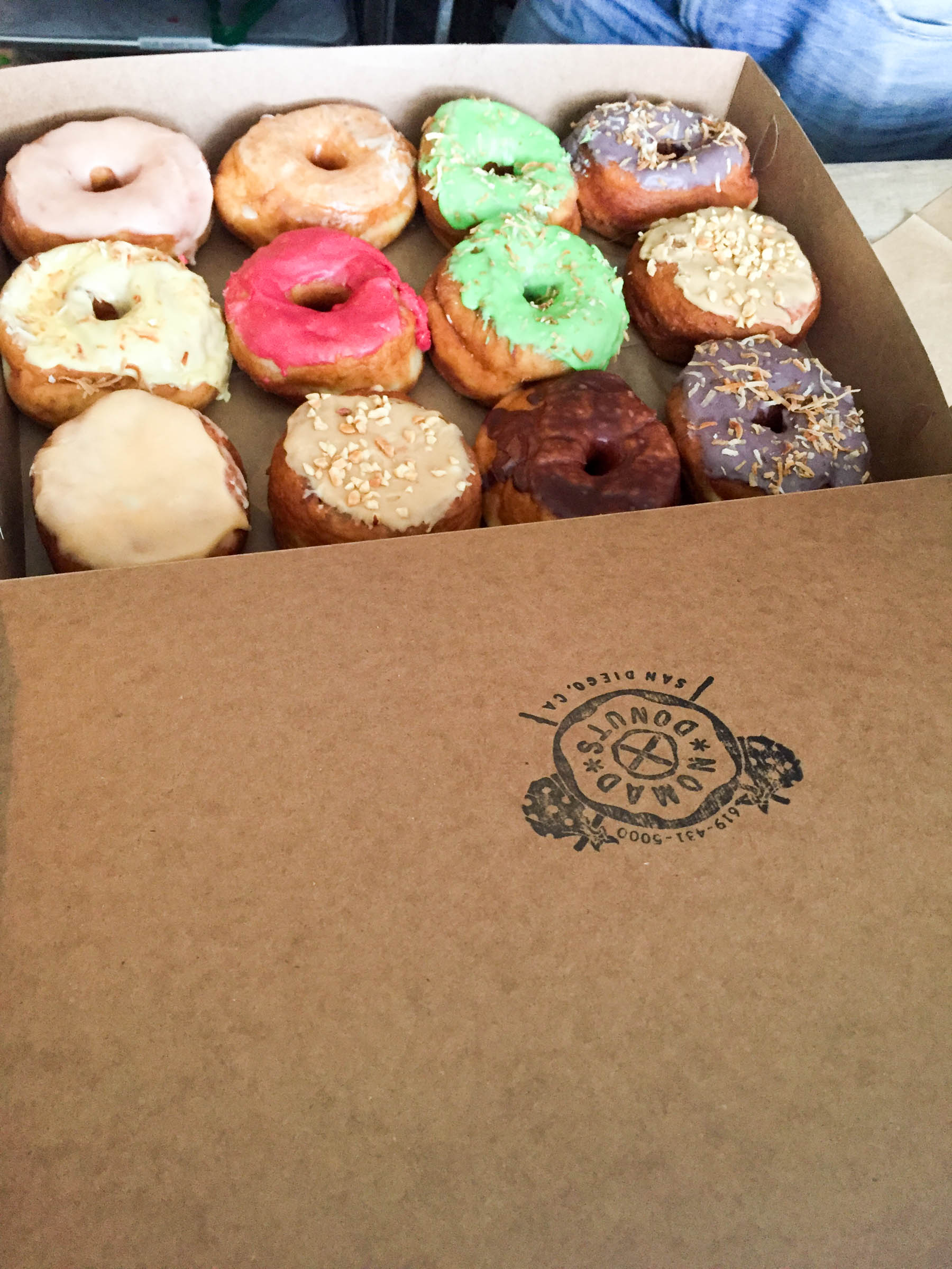 nomad donuts-3