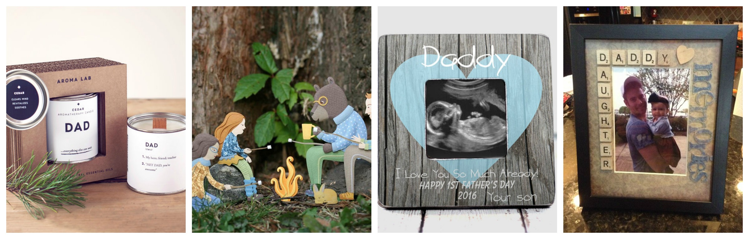 personalized fathers day gift ideas