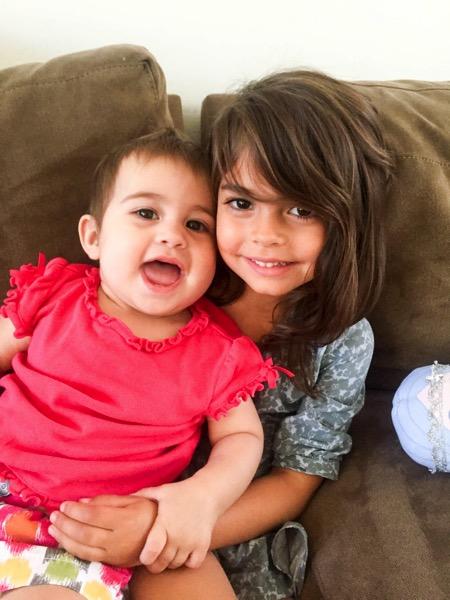 Sisters 5