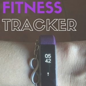 Weekly Fitness Must-Have: the Fitbit Alta