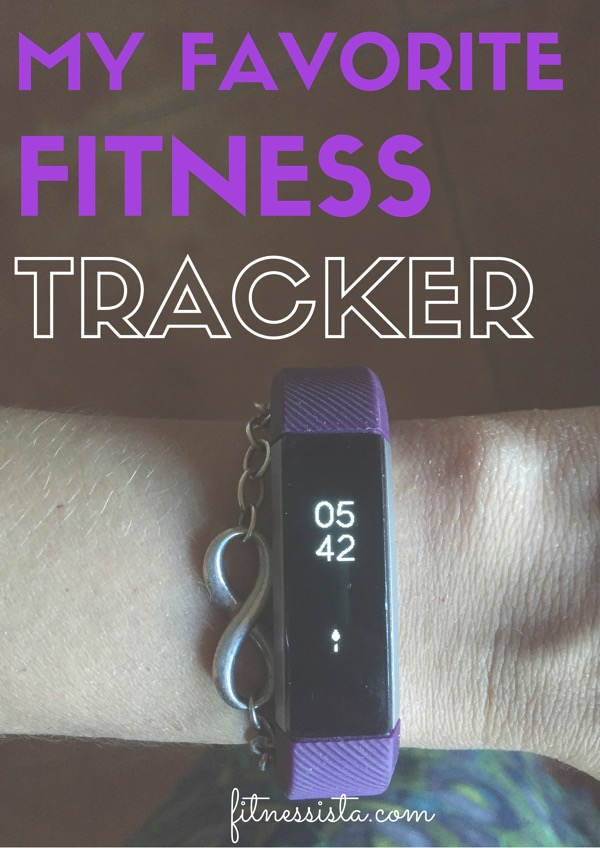 Why the fitbit alta is awesome
