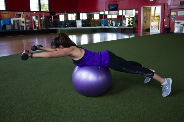Workout1 11