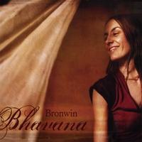 Bronwin