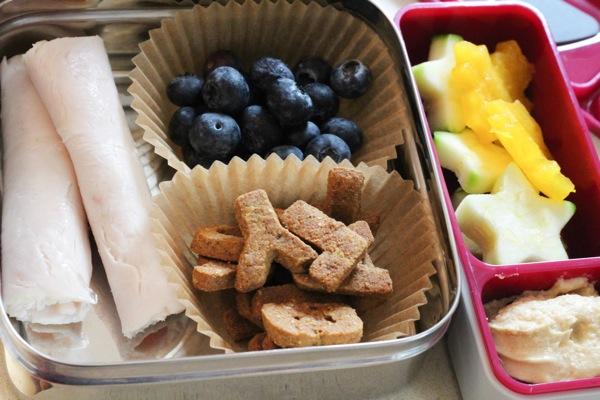 Preschool lunch ideas 1 of 1 2