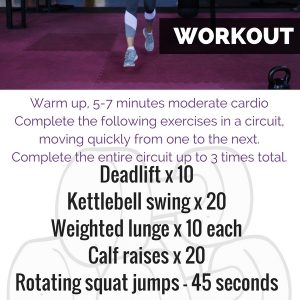 an intense quick lower body circuit workout.jpg
