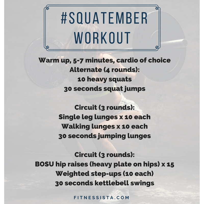 squatember2