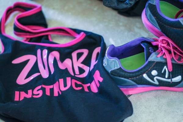 Is ZIN Worth the Cost? | Fitnessista Zumba