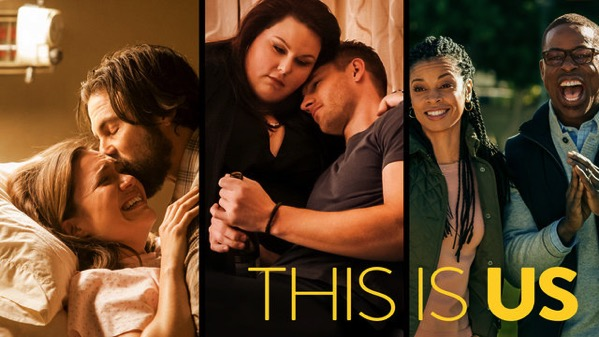 NBC This Is Us AboutImage 1920x1080 KO