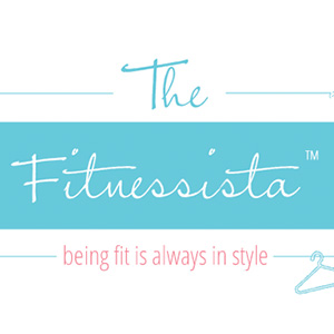 Summer Shape Up Week 9