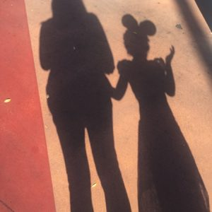 mickey-shadows.JPG