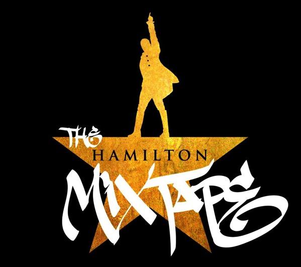 Hamilton mixtape artist lineup idr4tv