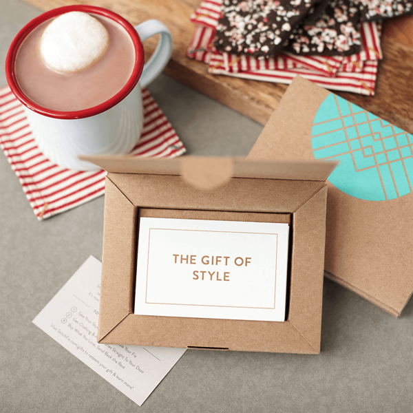 Stitch fix gift cards coupon