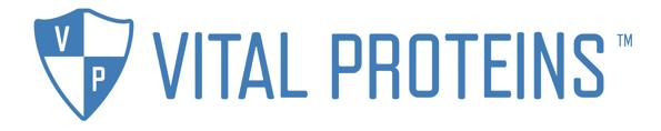 Vita Proteins Logo