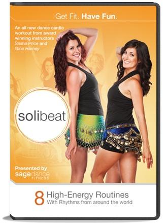 solibeat