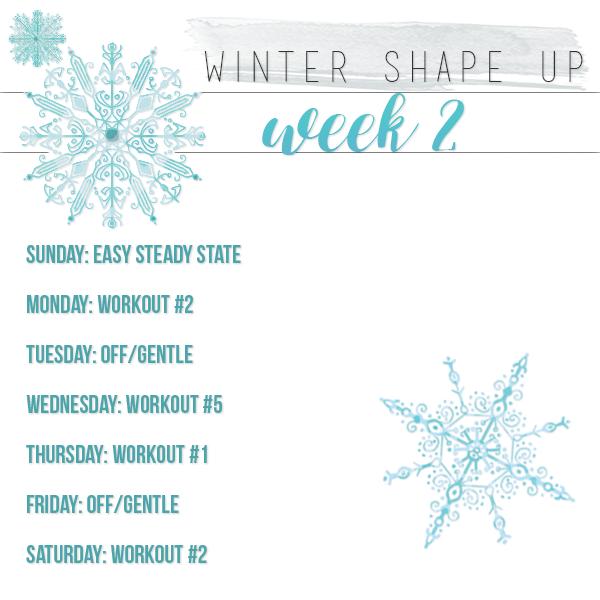 WSU Week 2