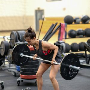 A full workout plan including strength, cardio, flexibility and rest. It's easy to hit a spring workout slump, and this takes all of the planning out of it for you! Check out the full details at fitnessista.com