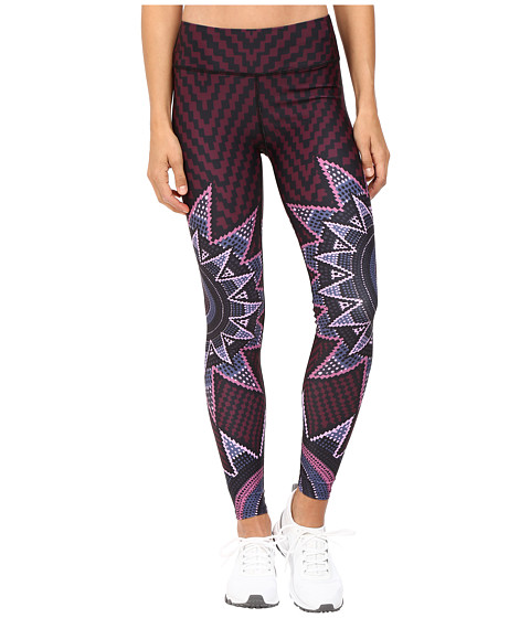 Mara Hoffman Leggings
