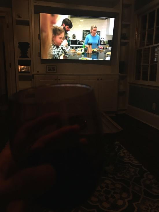 Gimme dat vino