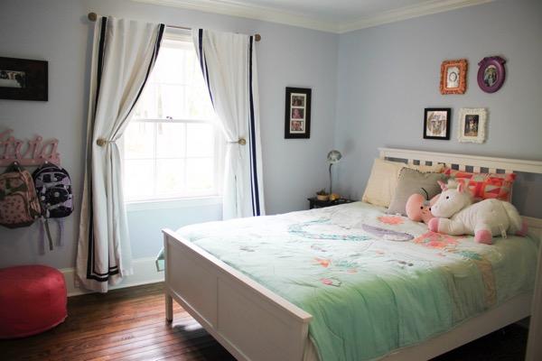 Livis room