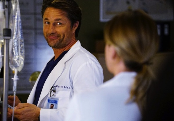 Greys anatomy season 13 episode 3 nathan meredith