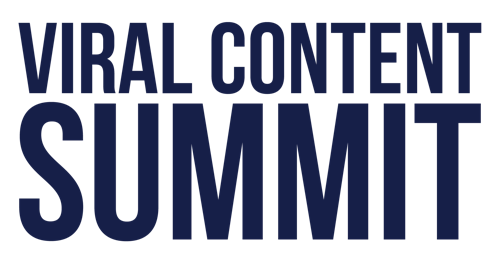 Viral content summit