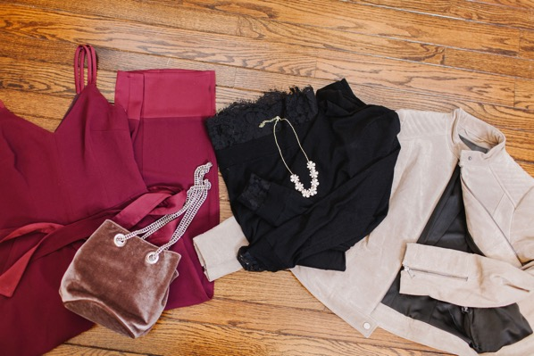 Stitch Fix review + try your first box risk-free