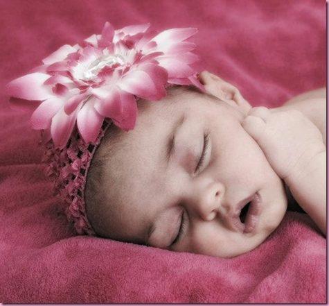 Baby Liv