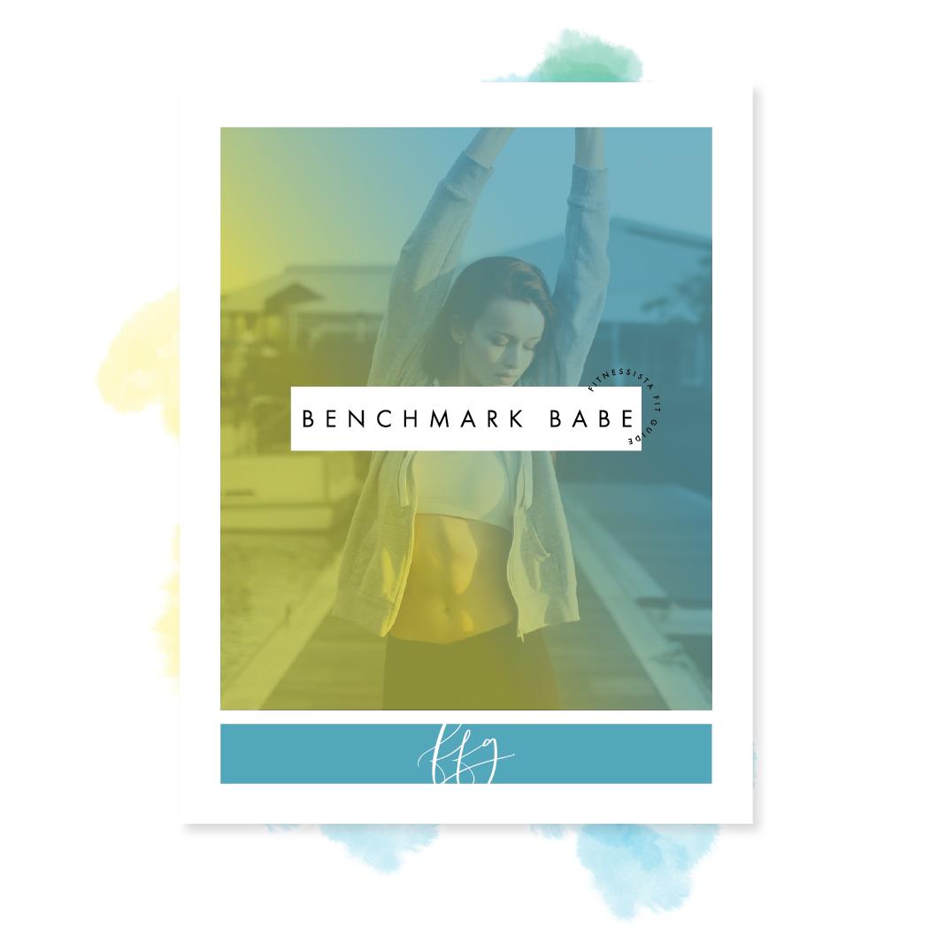 Fitnessista-Benchmark-Babe_1