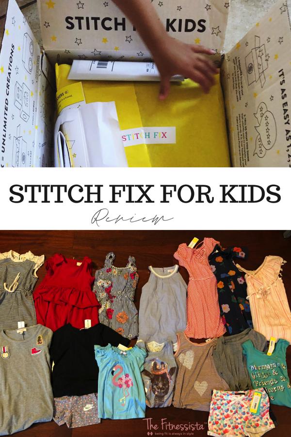 STITCH FIX FOR KIDS 2