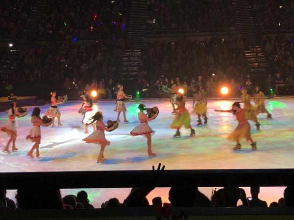 Disney on ice2