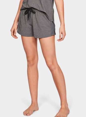 UR recovery shorts