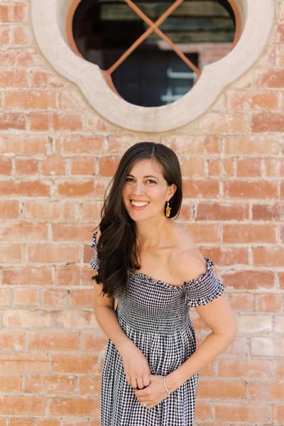 Gina April shoot 0067