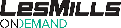 Logo 1550648806