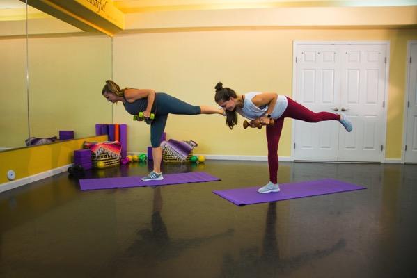 Oct fitness web rez 20